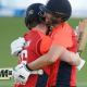 England beat New Zealand in fourth T20I