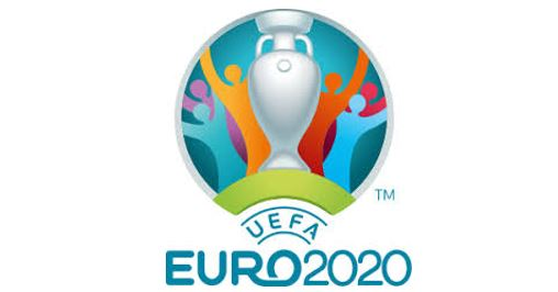 Euro 2020 Cup