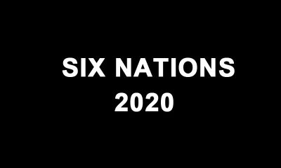 six-nations-2020