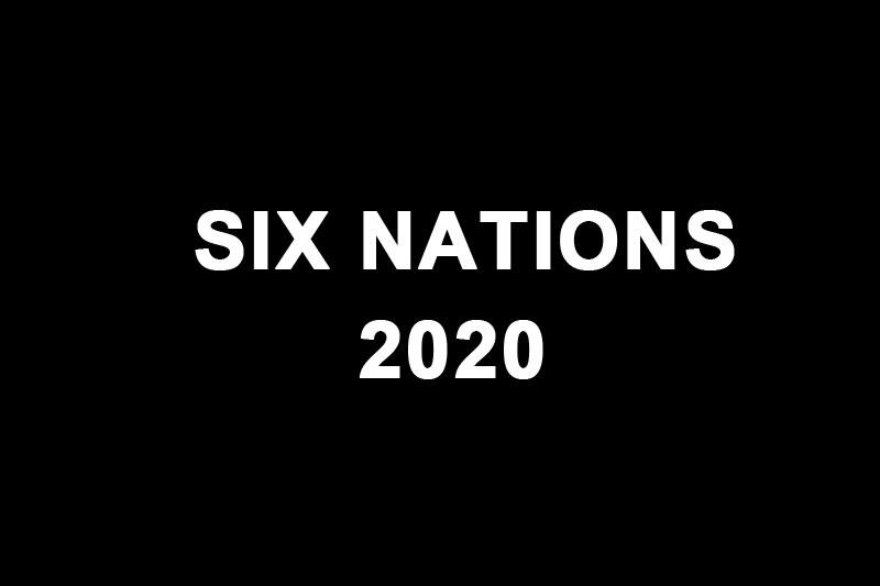 six-nations-2020
