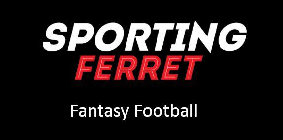 sportingferret Logo - FPL
