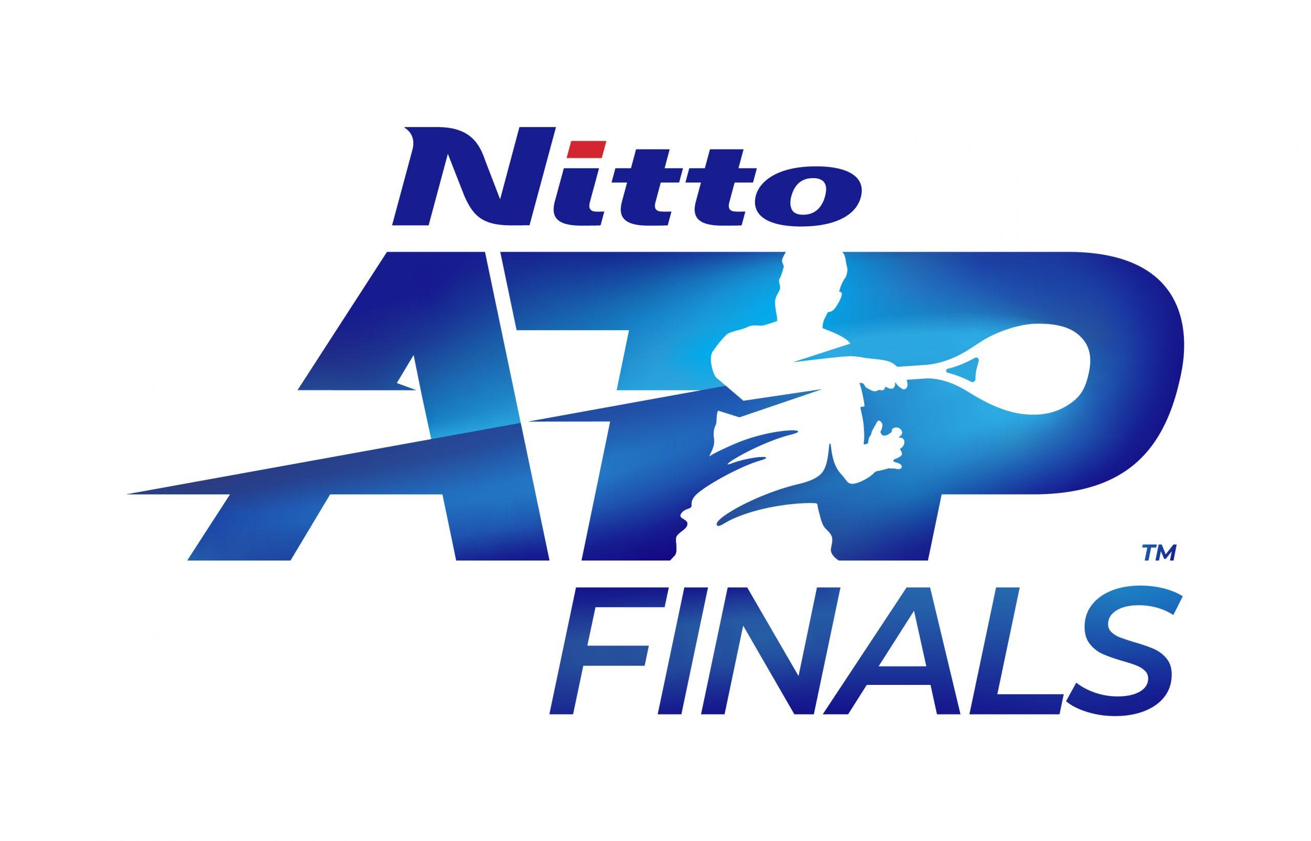 Atp Finale 2020