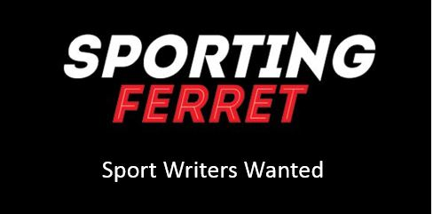 SF Sport Writers Wanted