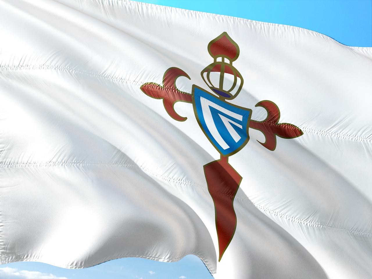 Celta Vigo Transfer