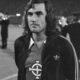 George Best (1976)