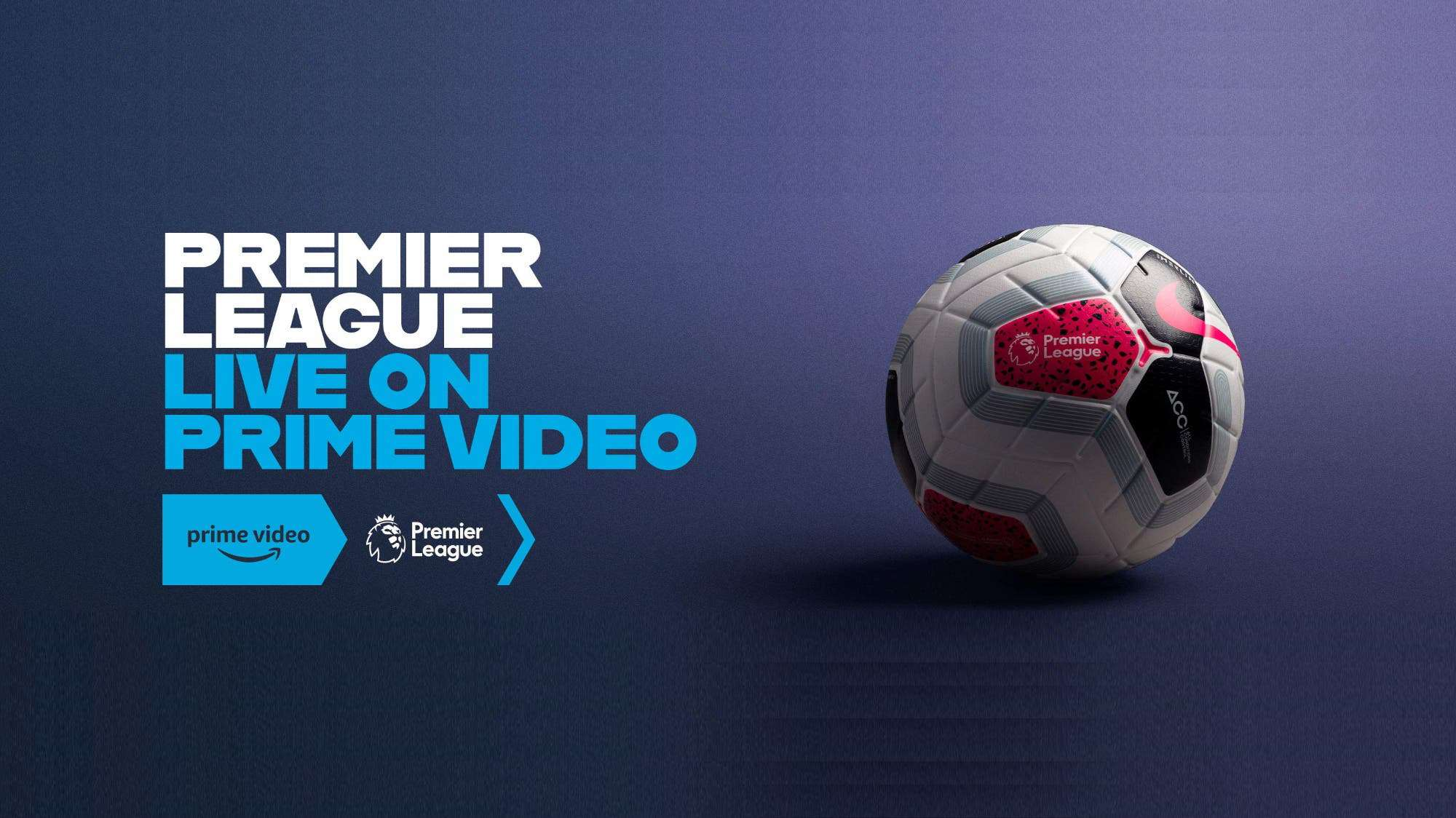 Amazon Prime Premier League Free To Watch - Sporting Ferret