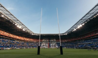 Guinness Six Nations – The Final Round Preview