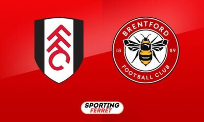 brentford vs fulham