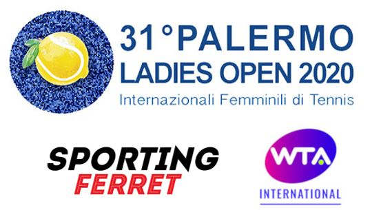 Palermo Open