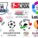 Europe Football Teams