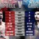 Campbell vs Garcia