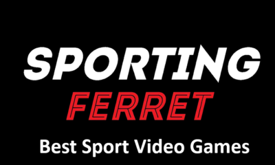 best sport video games