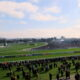 Cheltenham Festival 2021: Day Four Tips