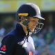 5 solutions to England's T20 middle order dilemma