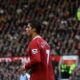 Cristiano Ronaldo - The GOAT?