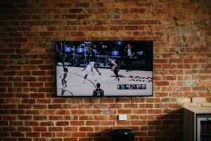 Set Up Your TV Correctly And Optimize Your Sports Viewing Experience