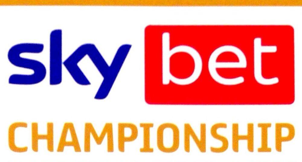 www.sportingferret.com