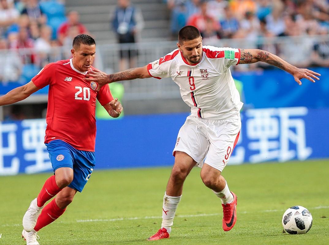 Aleksandar Mitrovic - Is he a Championship Golden Boot Contender?