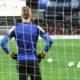 One of the highest paid Premier League players - David De Gea